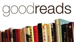 Good Reads 1