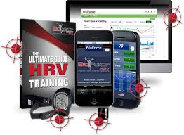 bioforce hrv
