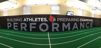 U of L sports performance
