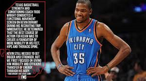KD Movement