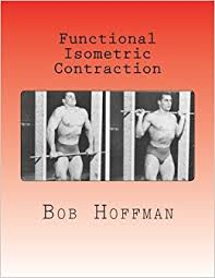 Bob Hoffman Isometrics