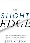 slight edge.png